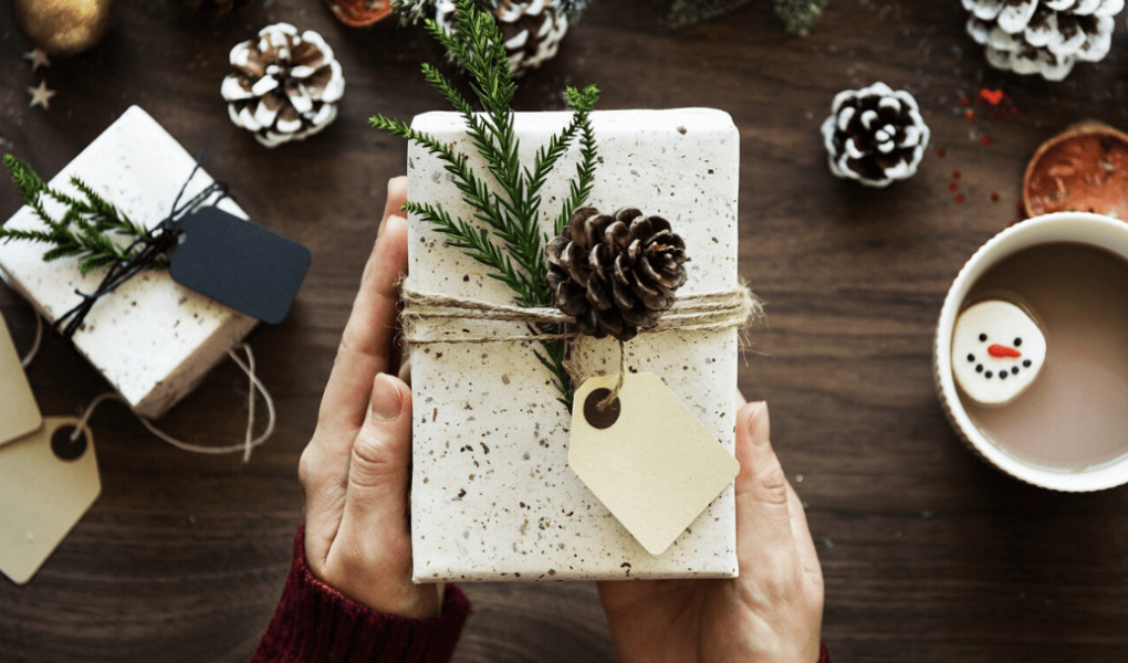 Witchy gift guide