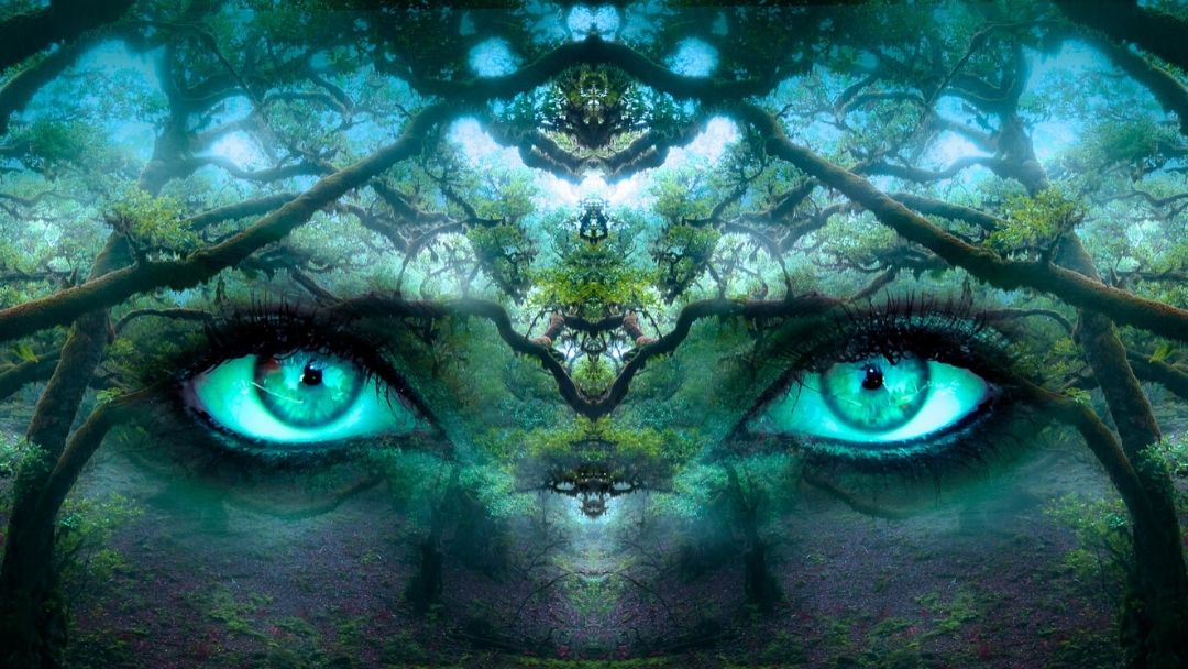 13 Signs Your Clairvoyant